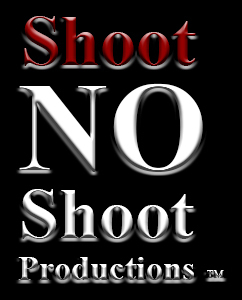 Shoot NO Shoot
